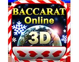 baccarat-online-3d
