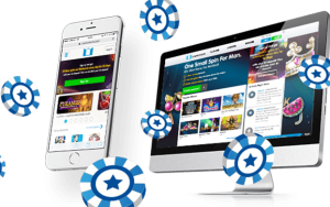 suomen-netticasinot-casino