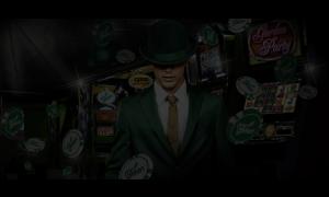 casino-bg.png